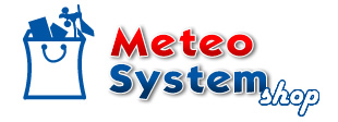 e-commerce meteo system